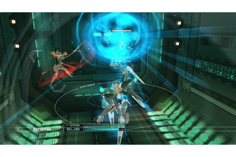 [PS3] Zone of the Enders HD Collection ~ Hiero's ISO Games ...